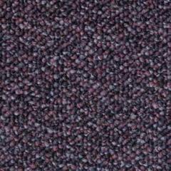 Tessera Atrium 1468 plum