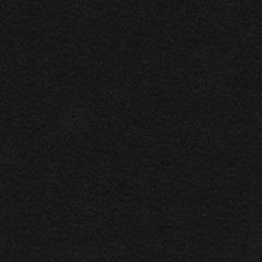Marmoleum Solid Walton Uni 123 Black