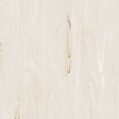 Classic Imperial 2 mm 0016 Sand