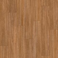 Scala 40 24023-146 Elegant Oak Provence