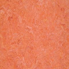 Marmorette Acoustic LPX 121-019 Sunset Orange