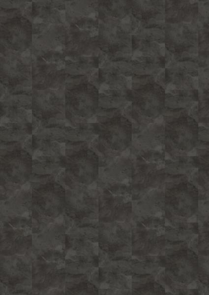 Expona Design Stone PU