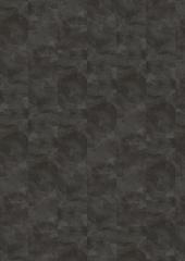 Expona Design Stone PU 7154