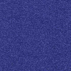 Tessera Sheerpoint 1166 storm blue