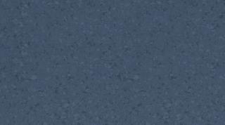 Mipolam Symbioz 6056 Tulum