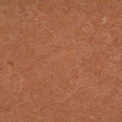 Marmorette LPX 121-003 Dark Brown
