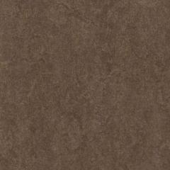Marmoleum Marbled Fresco 3874 Walnut