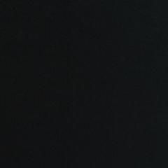 Linoleum Form 6106-080 Black