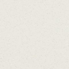 Sarlon Cristal 433800 White