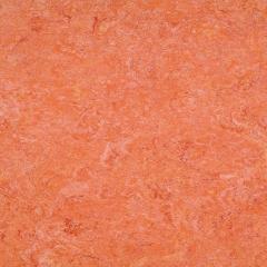 Marmorette LPX 121-019 Sunset Orange