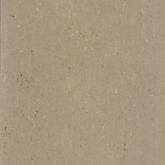 Colorette LPX 131-043 Light Mud