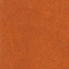 Marmorette LPX 121-119 Terracotta