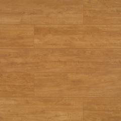 Artline Wood 0262 Tempo