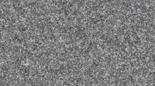 Taralay Premium Comfort - Metallica 9745 Cosmic