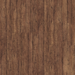 Scala Click 20215-145 Rustic Medium Brown