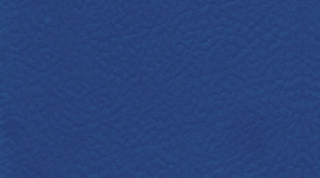 Sport M Comfort 6430 BLUE