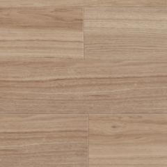 Insight Wood 0451 Tuscany Walnut