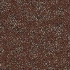 Tessera Ethos 571 Truffle