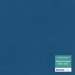 Omnisports REFERENCE ROYAL BLUE