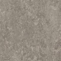 Marmoleum Marbled Real 3146 Serene Grey