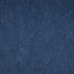 Marmorette PUR 125-149 Dark Blue