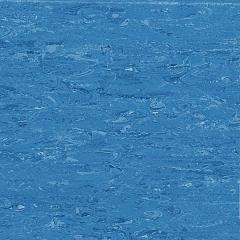 2000 PUR Sapphire 8550