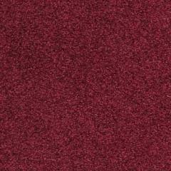 Tessera Sheerpoint 1168 raisin
