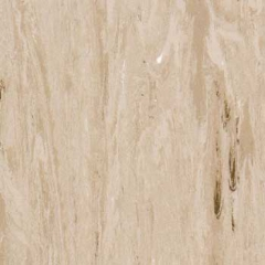 Classic Imperial 2 mm 0014 Brown