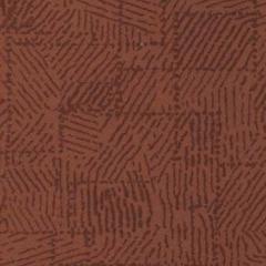 Samoa 379073 Brick
