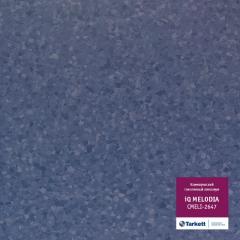iQ Melodia CMELI-2647