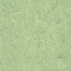 Marmorette PUR 125-130 Antique Green