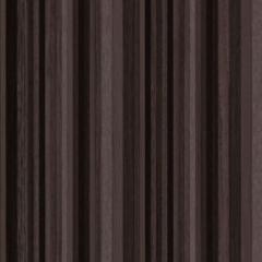 Saga 2 0010 Stripe Wood