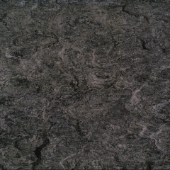 Marmorette PUR 125-059 Plumb Grey