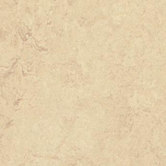 Marmoleum Marbled Real 2713 Calico