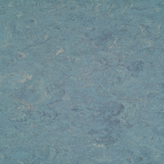 Marmorette PUR 125-023 Dusty Blue