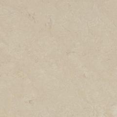 Marmoleum Solid Concrete 3711 Cloudy Sand