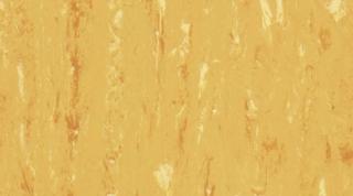 Mipolam Troplan 1032 Yellow