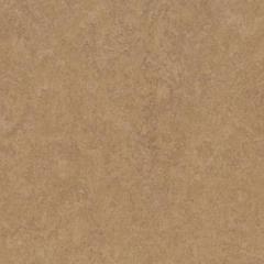 Marmoleum Marbled Fresco 3876 Camel