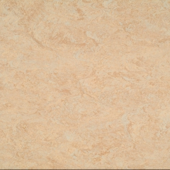 Marmorette LPX 121-040 Light Sahara