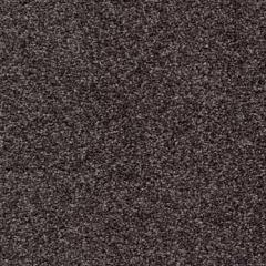 Tessera Sheerpoint 1188 pewter