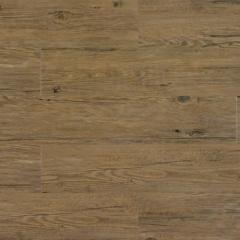 Artline Wood 0502 Rumba