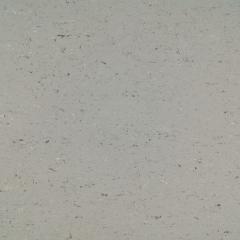 Colorette PUR 137-058 Aluminium Grey