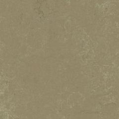 Marmoleum Solid Concrete 3710 Stormy Sea