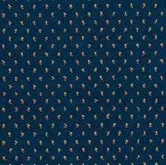 Highmont Blue Highmont Pindot 336/67332