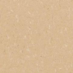 Marmoleum Patterned Piano 3636 Powder