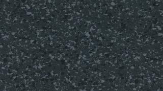 Mipolam Affinity 4460 Black Stone