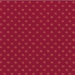 Marquis Regal Red Diamond 41/14827