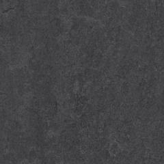 Marmoleum Marbled Fresco 3872 Volcanic Ash