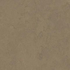 Marmoleum Solid Concrete 3709 Silt