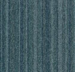 Tessera Barcode 316 picket line